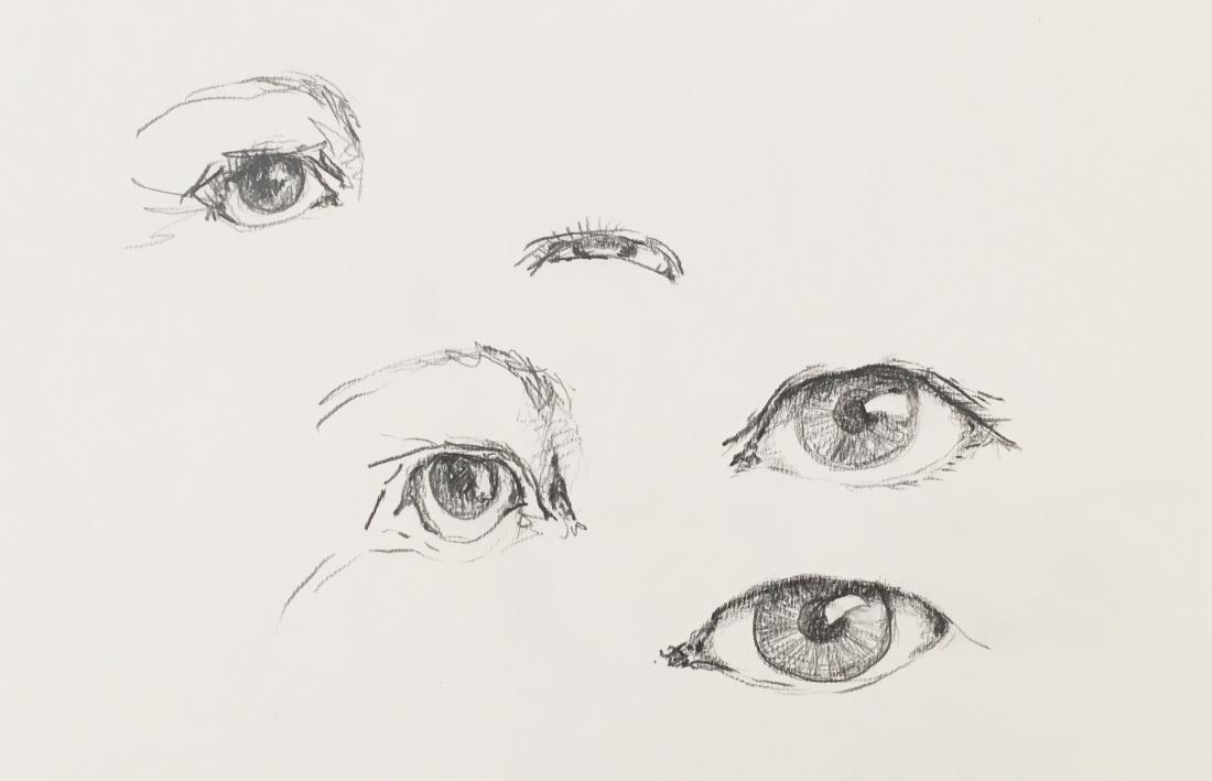 Augen_Claudia-Hiepel