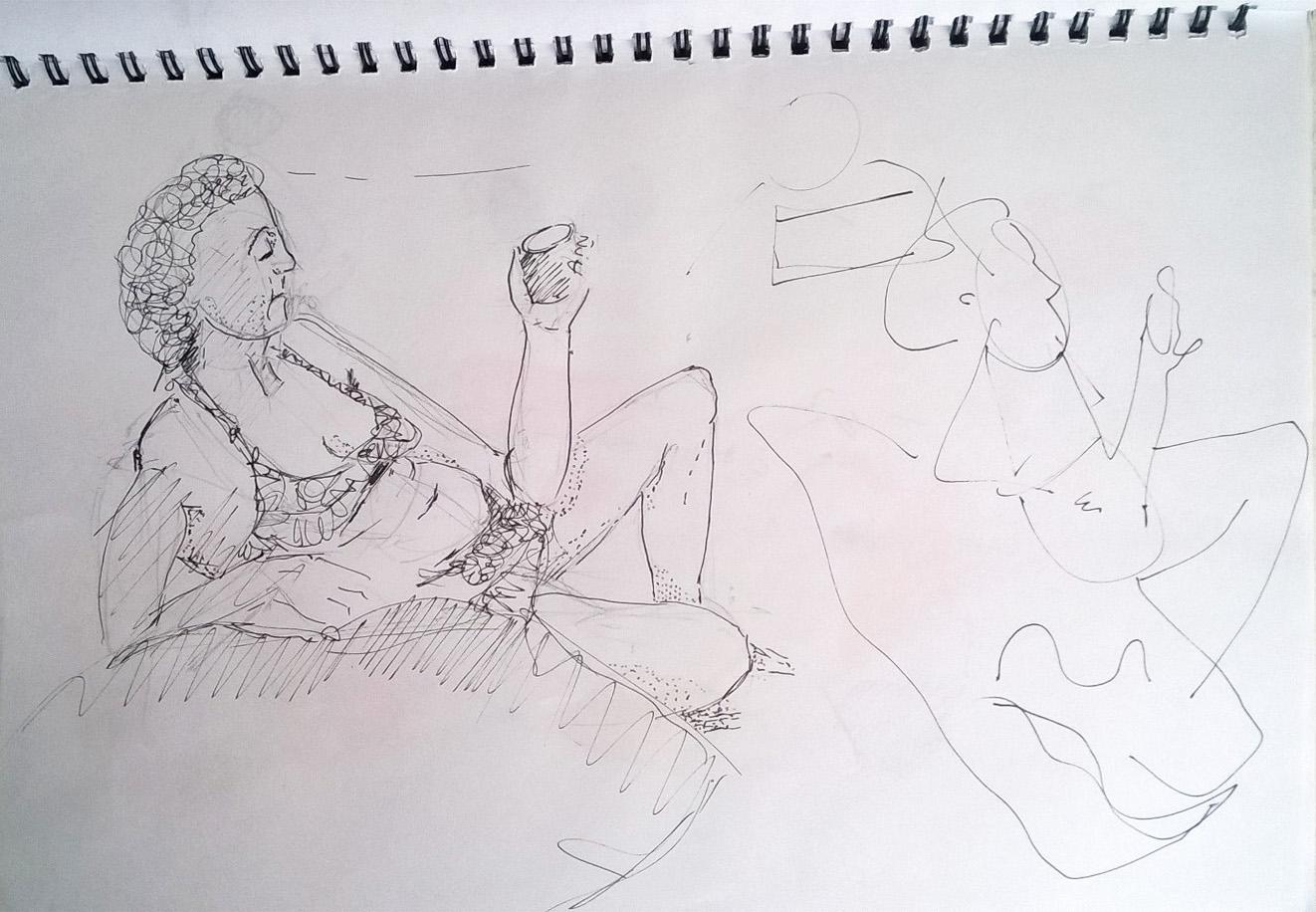Skizze_Christine_Bad-Maria-Einsiedel.jpg