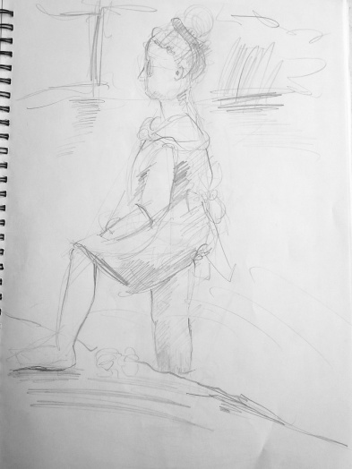 Zeichnung_Christine_Ulli-See