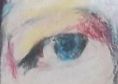 Auge_Portrait_Susanne