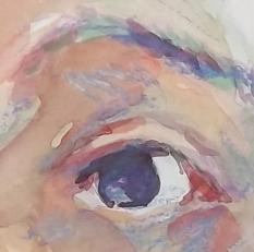 Auge_Selbstportrai_Farbe