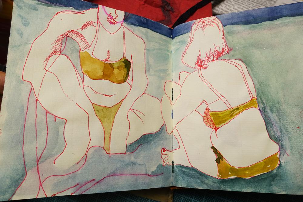 Bikinifiguren_im_Bad_Claudia1000