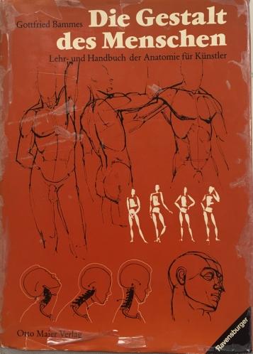 Bammes-Anatomie_Künstler