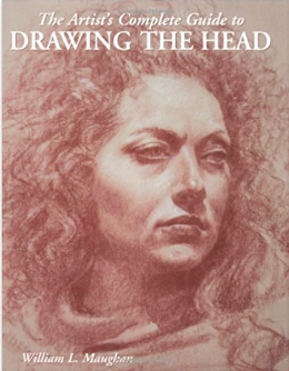 Drawing-head-Maughan