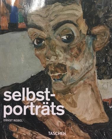 selbstportraits-Rebel